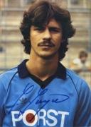 1981/82 Ivan Zugcic