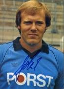 1981/82 Hermann Gerland