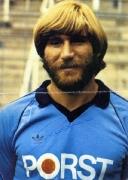 1981/82 Lothar Woelk