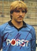 1981/82 Ulli Bittorf
