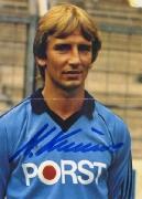 1981/82 Heinz Knüwe