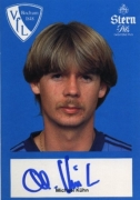 1982/83 Michael Kühn
