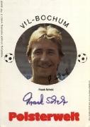 1983/84 Frank Schulz