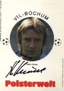 1983/84 Heinz Knüwe