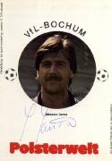 1983/84 Jaroslav Janca