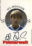 1983/84 Michael Kühn