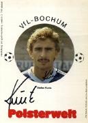 1983/84 Stefan Kuntz