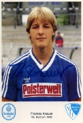 1984/85 Thomas Knauer