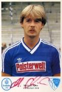 1984/85 Michael Kühn