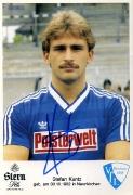 1985/86 Stefan Kuntz