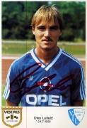 1986/87 Uwe Leifeld