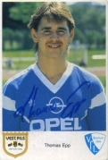 1987/88 Thomas Epp