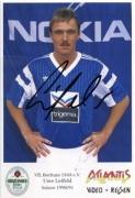 1990/91 GA Uwe Leifeld