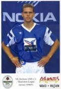 1990/91 GA Thorsten Legat