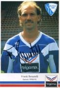 1990/91 Trigema