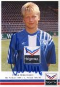 1991/92 Trigema Frank Heinemann