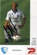 1992/93 Dirk Eitzert