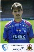 1993/94 Dirk Helmig
