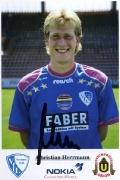 1993/94 Christian Herrmann