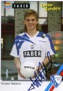 1994/95 Faber Lotto-Service