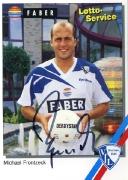 1994/95 Michael Frontzeck