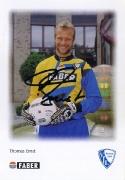1996/97 Faber Thomas Ernst