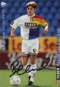 1998/99 Michael Bemben