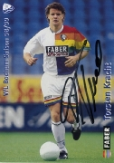 1998/99 Torsten Kracht