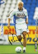 1999/00 Mike Rietpietsch