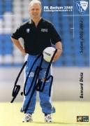 2001/02 Bernard Dietz