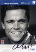 2003/04 mit - Martin Meichelbeck