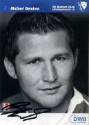 2003/04 ohne - Michael Bemben