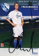 2004/05 Martin Meichelbeck