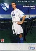 2004/05 Marcel Maltritz