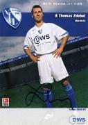 2004/05 Thomas Zdebel