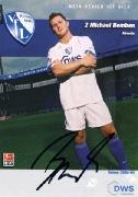 2004/05 Michael Bemben