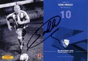 2009/10 - 10 Joel Epalle