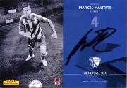 2009/10 - 4 Marcel Maltritz