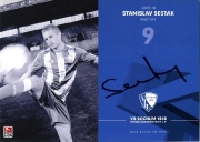 2009/10 - 9 Stanislav Sestak