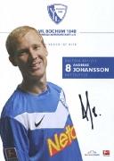 2011/12 - 8 Andreas Johansson
