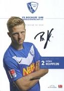 2011/12 - 2 Björn Kopplin