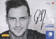 2012/13 - 3 Patrick Fabian
