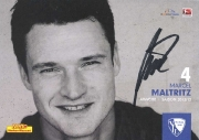 2012/13 - 4 Marcel Maltritz
