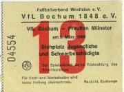 1968/69 Preußen Münster