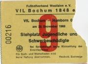 1968/69 Hamborn 07