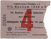 1969/70 DJK Gütersloh