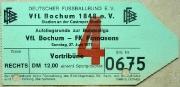 1970/71 FK Pirmasens AR