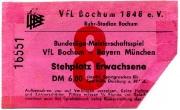 1974/75 Bayern München