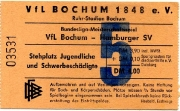 1975/76 Hamburger SV