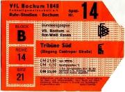 1976/77 RW Essen